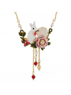 384cm-necklace-rose-des-neiges