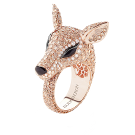 jrg02660-animaux-nara-ring-pink-goldbis_1